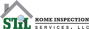 STIL Home Inspection Services Logo